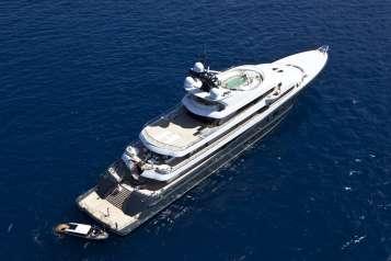 tour-new-york-art-deco-themed-superyacht-worth-millions-01