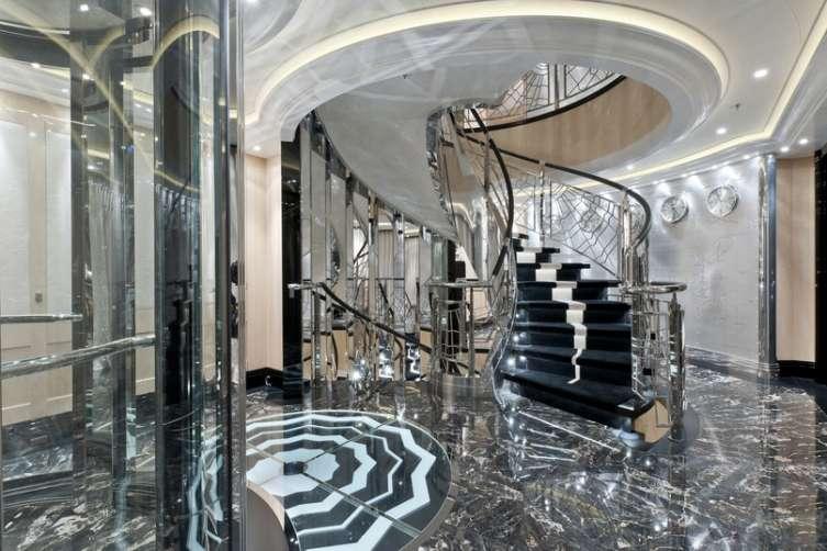 tour-new-york-art-deco-themed-superyacht-worth-millions-02