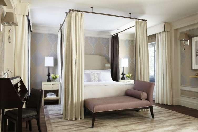 Hotel Bel-Air 7
