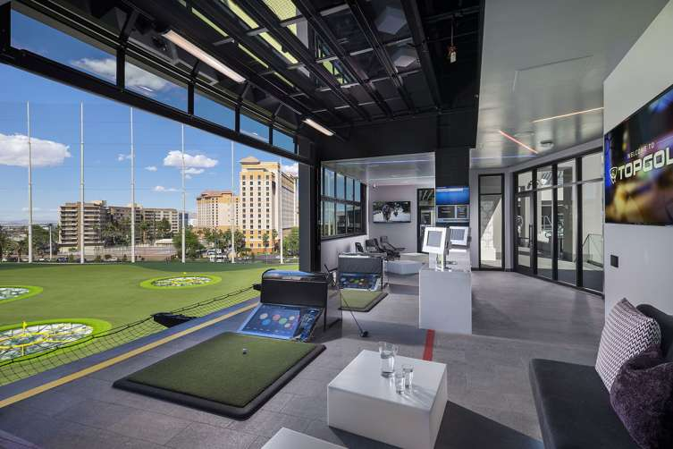 3101_topgolf-las-vegas-bay-private-suite-02