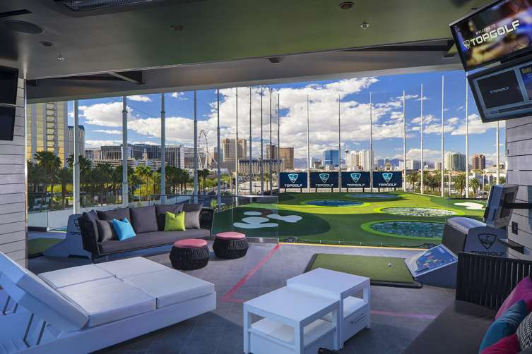 3102_topgolf-las-vegas-bay-private-suite-03
