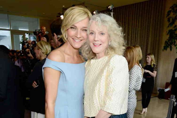 Women In Film 2016 Crystal + Lucy Awards 2