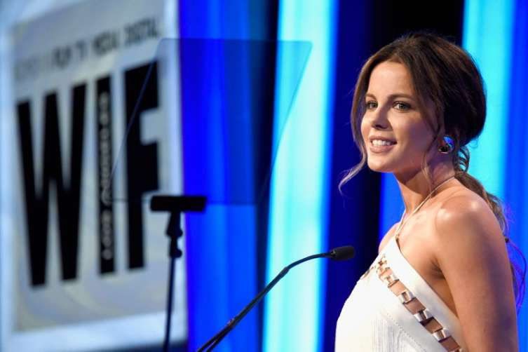 Women In Film 2016 Crystal + Lucy Awards 8