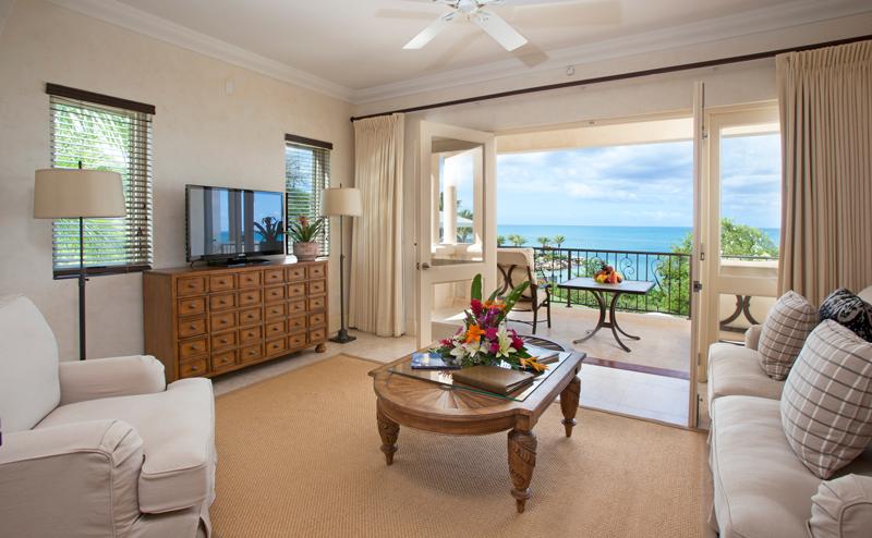 Cove-Suites-Lounge-Area