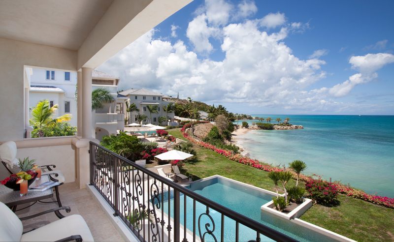 Cove_Suites_Balcony