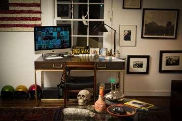 Desk Photos -1000291