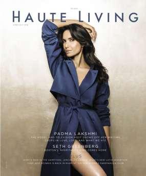 FC_-Cover_Padma_MIA