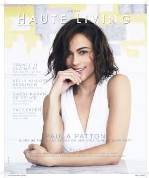 FC_cover-Paola-Patton_NY