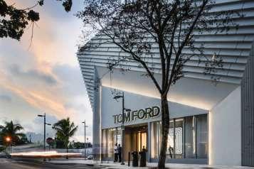 HL-miami-design-district-tom-ford-store-miami-art-week-designboom-02