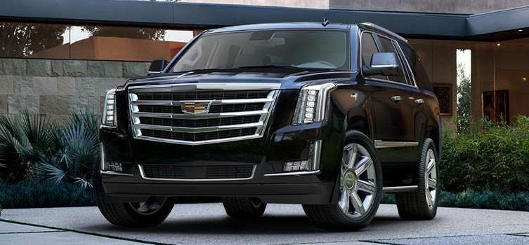 HL_Cadillac