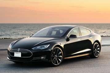 HL_Tesla