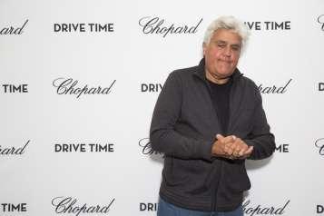 Drive Time Chopard Event