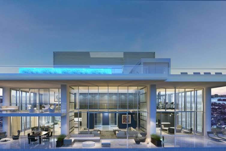 LAtelier-Penthouse Aerial-2