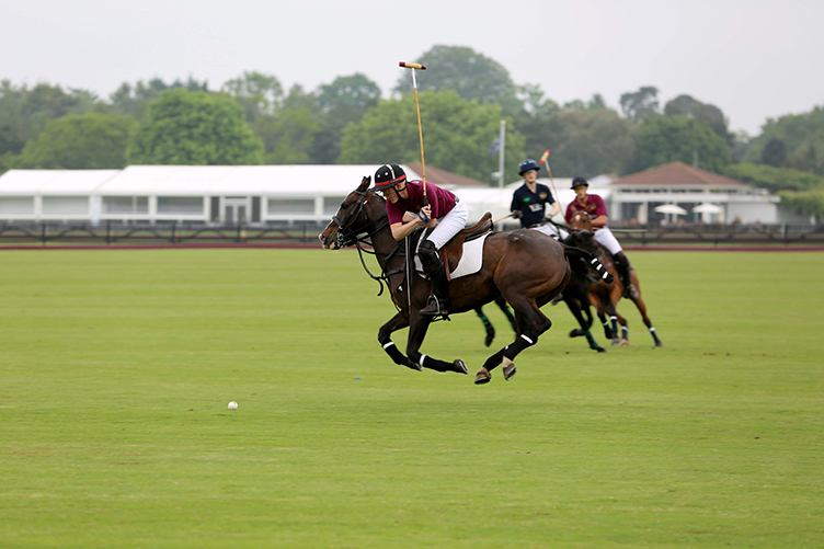La-Martina-Varsity-Polo-Day---Action
