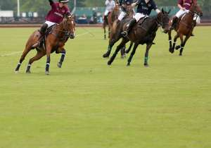 La-Martina-Varsity-Polo-Day---Harvard-vs-Yale