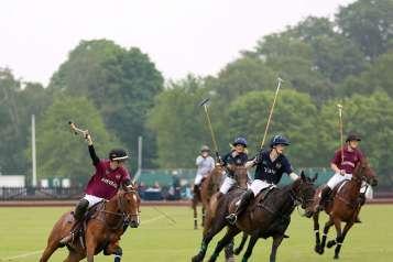 La-Martina-Varsity-Polo-Day—Harvard-vs-Yale