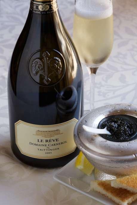 LeReve-Caviar.1