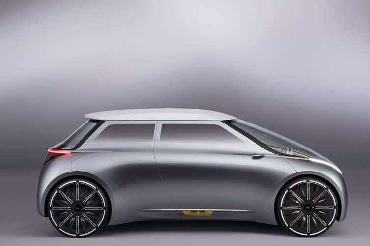 MINI-vision-next-100-concept-designboom-02-818x614