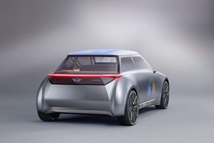 MINI-vision-next-100-concept-designboom-03-818x556