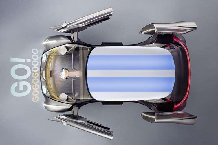 MINI-vision-next-100-concept-designboom-05-818x555