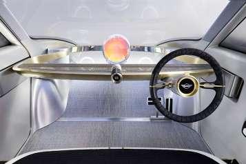MINI-vision-next-100-concept-designboom-06-818×538