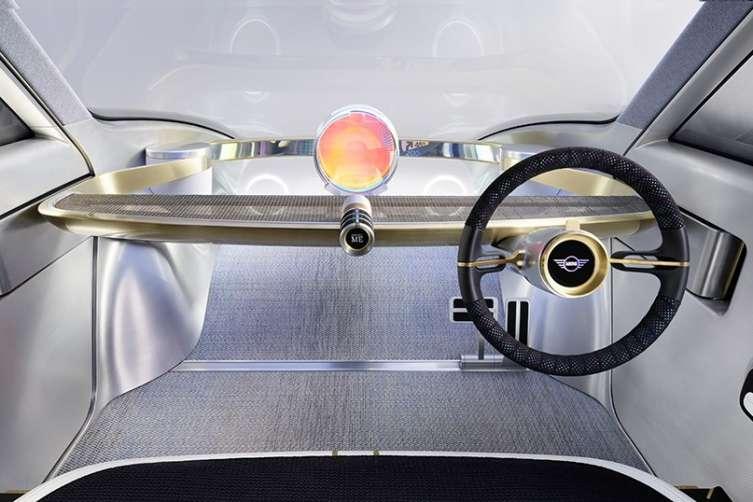 MINI-vision-next-100-concept-designboom-06-818x538