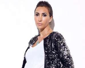 Nadine Kanso Profile