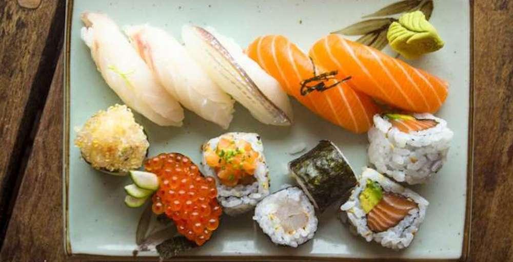 Quinto La Huella, Uruguay's Top Restaurant, Opens at EAST, Miami