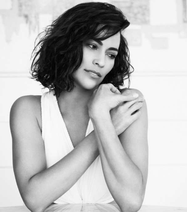 Sunday reads paula patton dishes on her role in this for A jason clemons salon