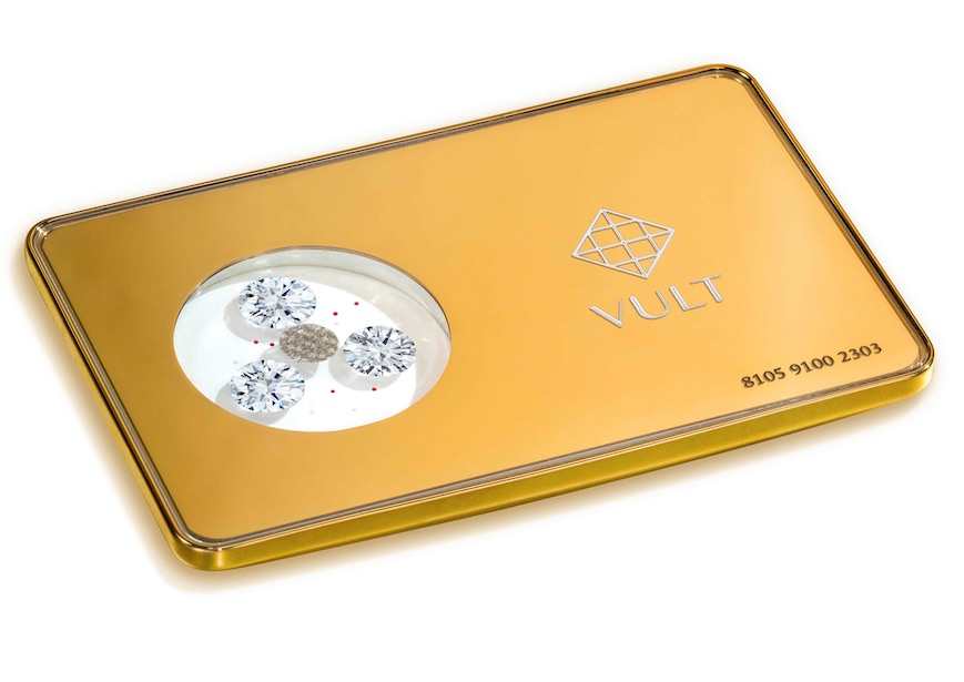 $250,000 vult.com