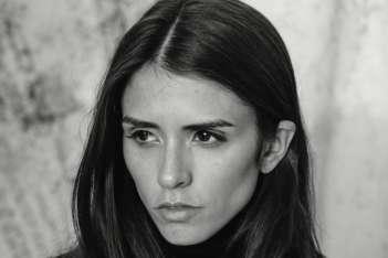 Alexis Barbara Isaias