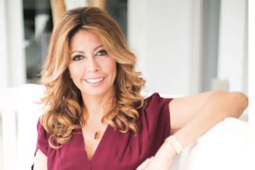 Monica Venegas