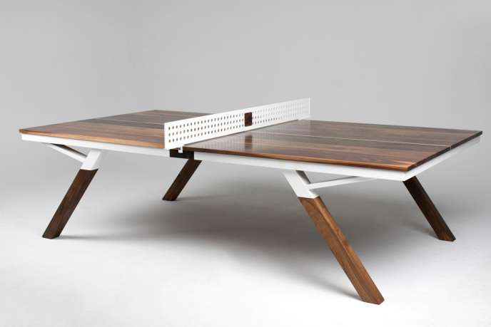 WOOLSEY_PONG_TABLE - 21
