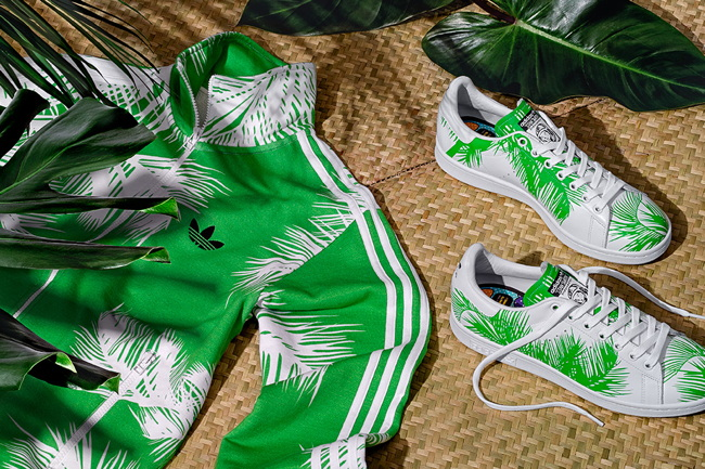adidas-billionaire-boys-club-pharrell-005