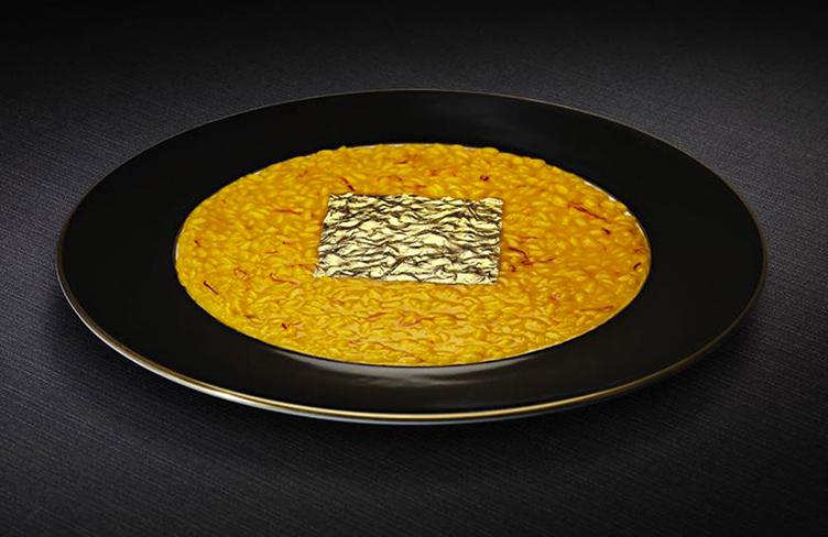 gal_37-Gourmet-riso-e-oro