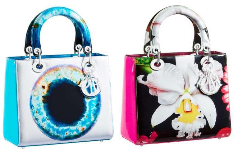 gallery-1464868046-marc-quinn-lady-dior-bags