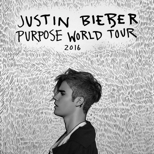 justin-bieber-purpose-world-tour-2016-photo-square-500x500