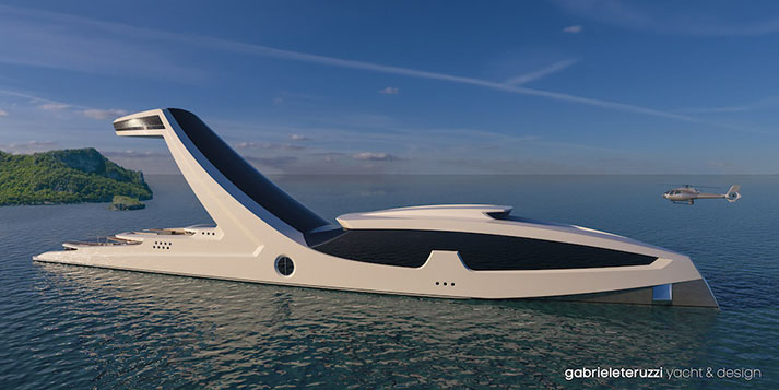shaddai-superyacht-concept-front