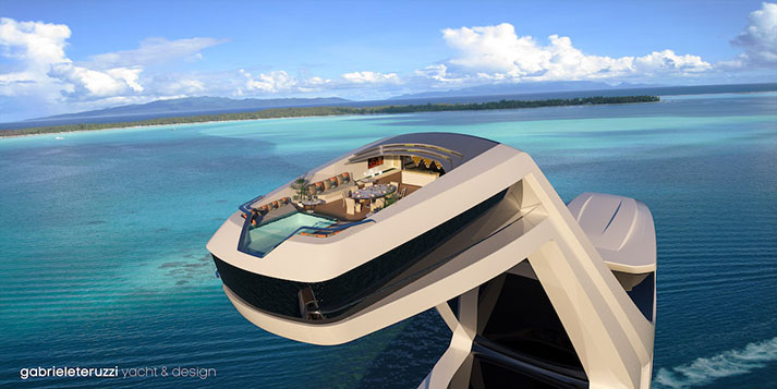 shaddai-superyacht-concept-owners-deck