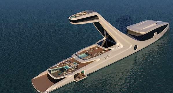 shaddai-superyacht-concept-stern