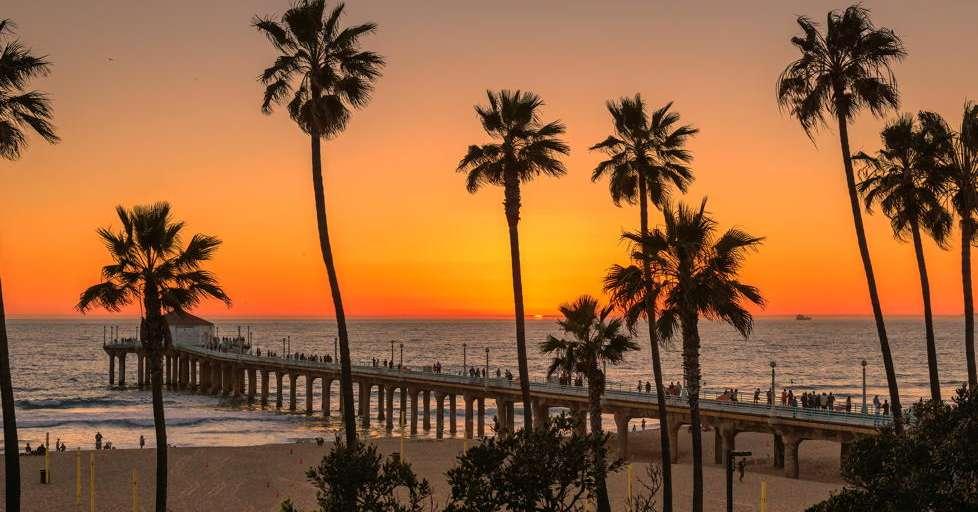 A Haute Neighborhood Guide To The Best Of Malibu