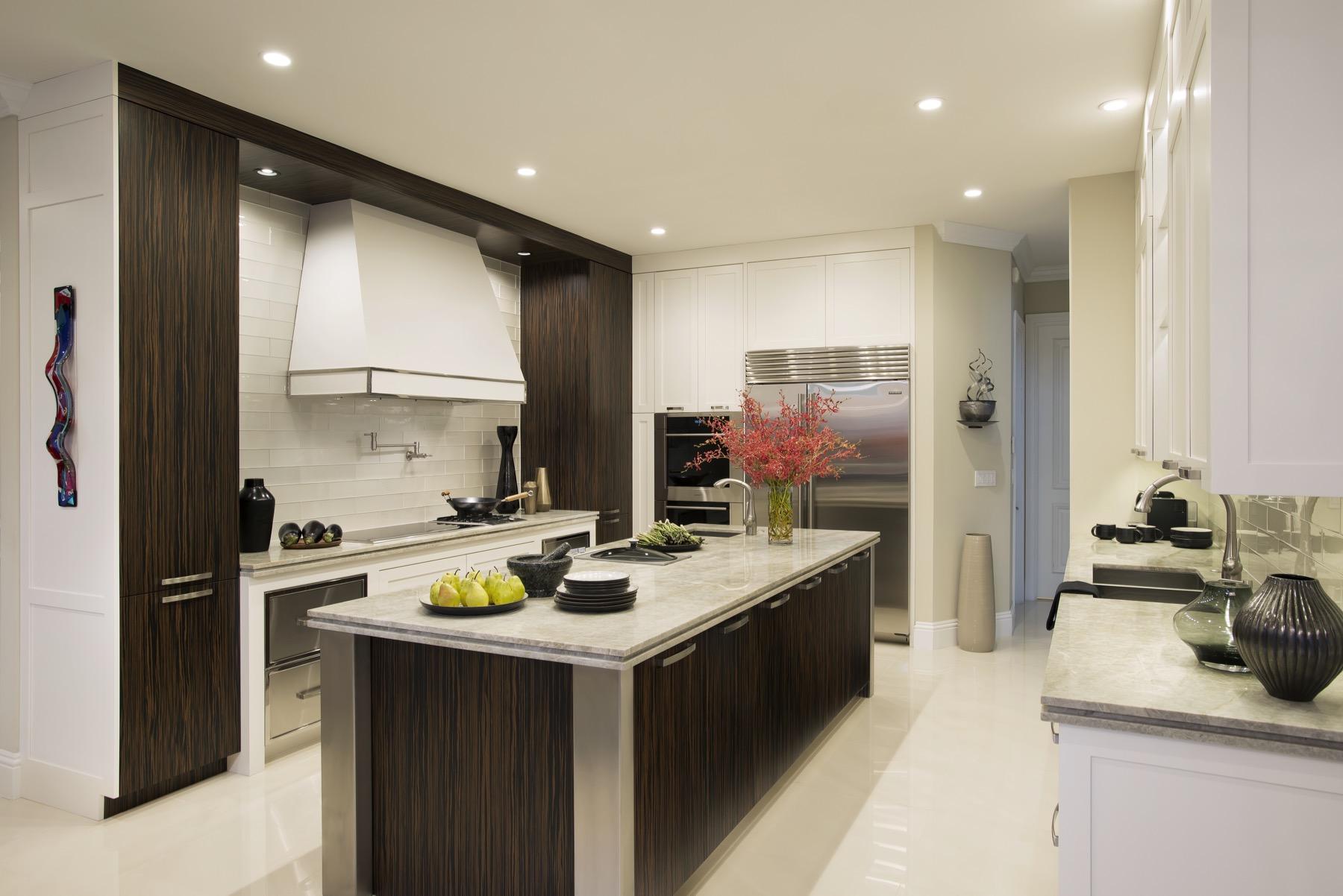 The Kitchenworks