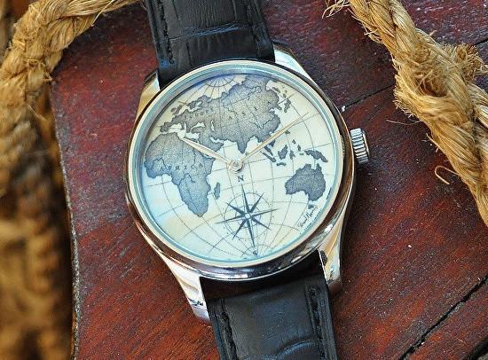 vineyard-time-map-watch_grande