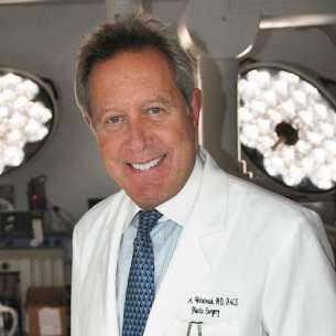 Dr. Weintraub
