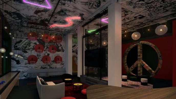 zeppelin-gameroom-1280x720