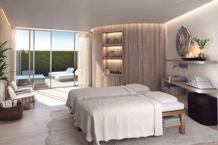 Auberge-03-Treatment_Room-01
