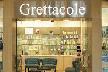 Grettacole