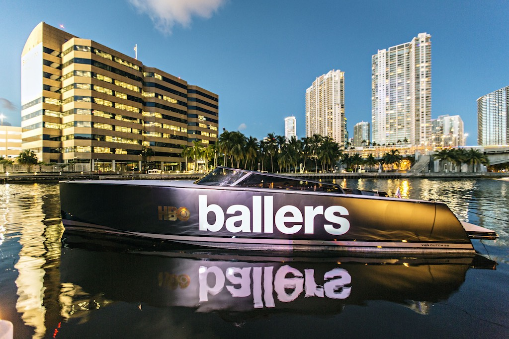 HBO_Ballers_0988