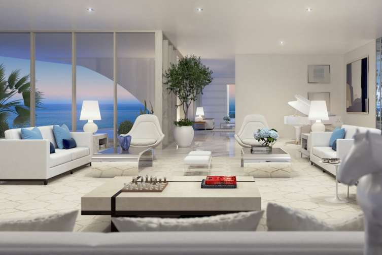 Jade-Signature-Living-Room-2-1200x675