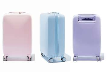 Raden-blue-lilac-pink-luggage